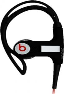 Наушники Dr. Dre Powerbeats от Monster