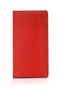 Yoobao iSmart Leather Case для iPad 2 (Red)