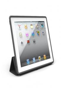 Чехол Speck PixelSkin HD Wrap для iPad 2