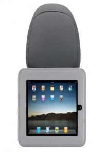 Чехол Griffin Cinema Seat для iPad