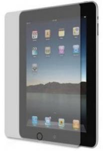 Защитная плёнка Apple Original для iPad