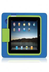Световая панель Griffin для iPad