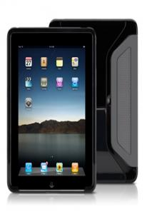 Подставка Griffin original Standle для iPad
