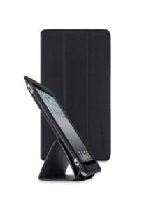 Подставка Belkin Trifold Folio для iPad 2