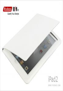 Чехол Yoobao Lively case для iPad 2