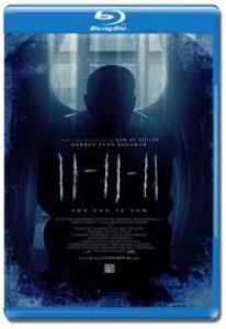 11 11 11 (Blu-ray)