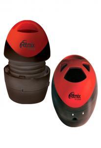 RITMIX SP-2010 Black 2,0