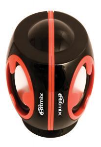 RITMIX SP-2011 Black 2,0