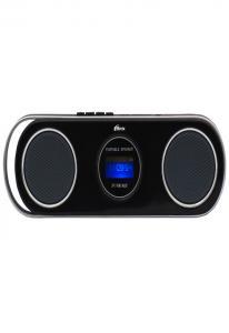 RITMIX SP-710 Портативная акустическая минисистема
