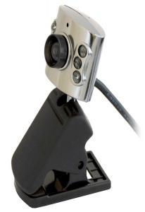 Веб-камера RITMIX RVC-017M 1,3МП