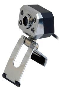 Веб-камера RITMIX RVC-047M  до 10МП