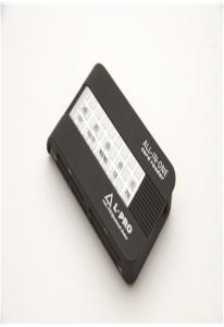 Card reader  L-PRO 1145 All-IN-1 Все виды карт Черный