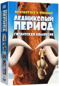 minet-vo-vremya-massazha