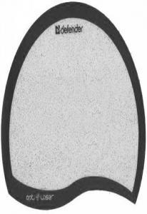 ������ ��� ����� Defender opti-laser ����������� ������ 50511