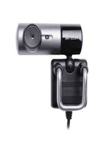 Вэб-камера  A4 PK-835G, ,до 16Mpix, USB 2.0, микр, Anti-glare