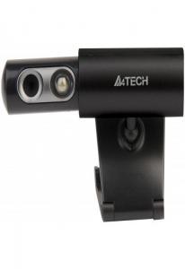 Вэб-камера  A4 PK-838G, ,до 16Mpix, USB 2.0, микр, Anti-glare