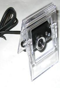 Веб-камера  L-PRO 1181 микрофон до 3MP