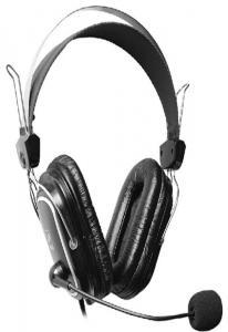 Гарнитура A4TECH HS-50 стерео
