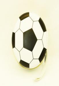 Портмоне Dicom  SFB24 CD Sport Football к/зам на 24CD