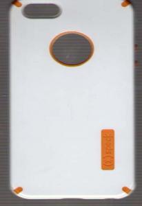 Чехол Speck CandyShell для iPhone 5 Белый Уценка
