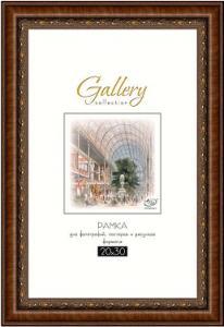 Ф/рамка  656948-8МРА-gallery 20*30
