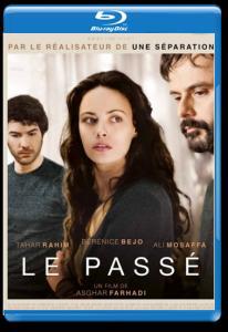 Прошлое (Blu-ray)