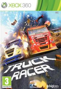 Truck Racer (Xbox 360)