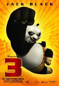 ���� �� ����� 3 (Blu-ray)