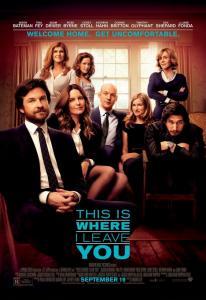 Дальше живите сами (Blu-ray)