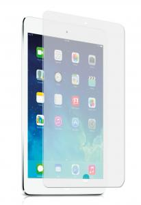 Защитная панель на экран Glass effect для iPad Air