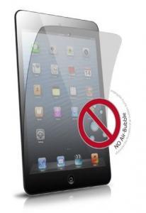 Пленка защитная на экран для iPad Mini без пузырьков