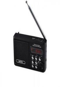 Perfeo мини-аудио Sound Ranger PF-SV922BK