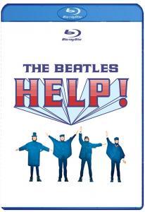 Beatles - help