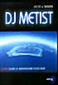 DJ Metist  - Global Sound Of Underground House Music