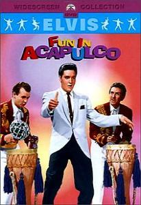 Вечеринка в Акапулько